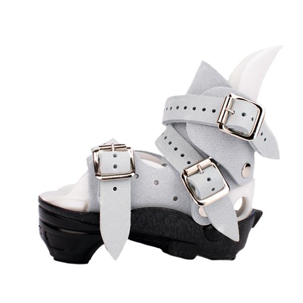 buty,buty ortopedyczne,buty do szyny,buty Mitchella,szyna Mitchella,stopa końsko-szpotawa,stopy końsko-szpotawe,metoda Ponsetiego